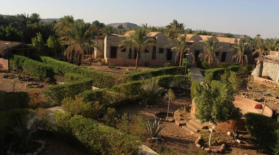 Aliyah Lodge Hotel-1 من 30 الصور