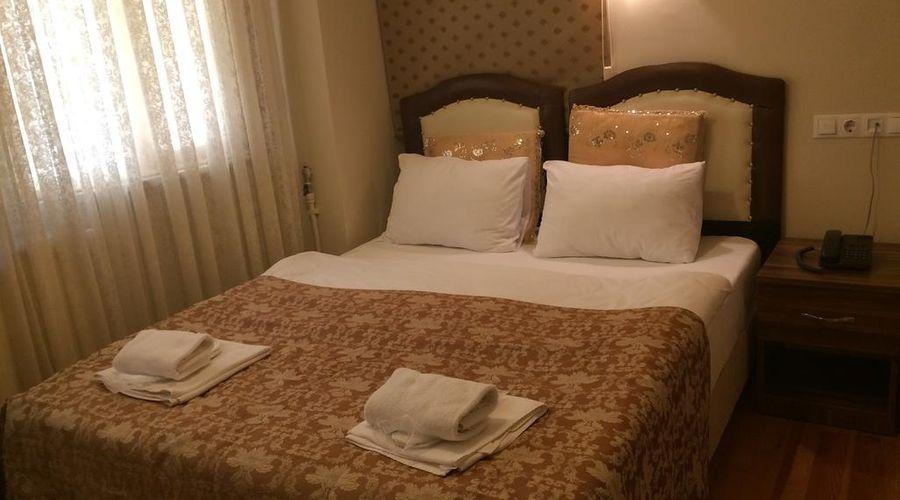 فندق بوهارا فاميلي إن-17 من 20 الصور