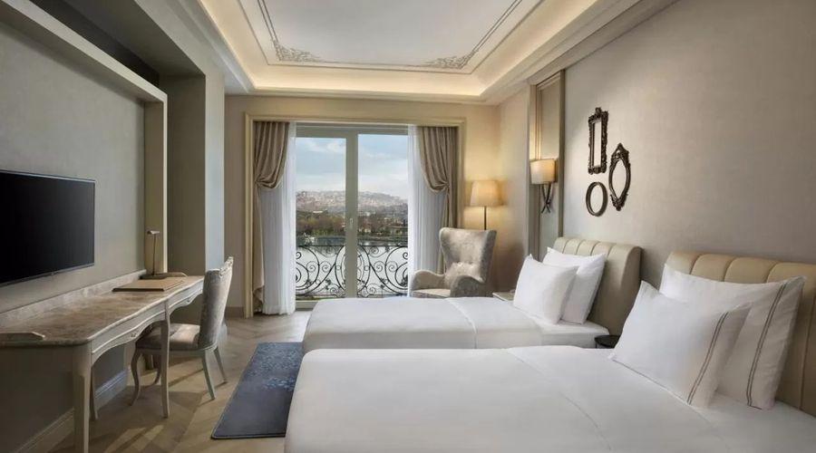 فندق لازوني -28 من 30 الصور