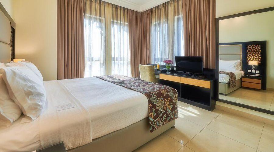 Bahi Ajman Palace Hotel -19 of 39 photos