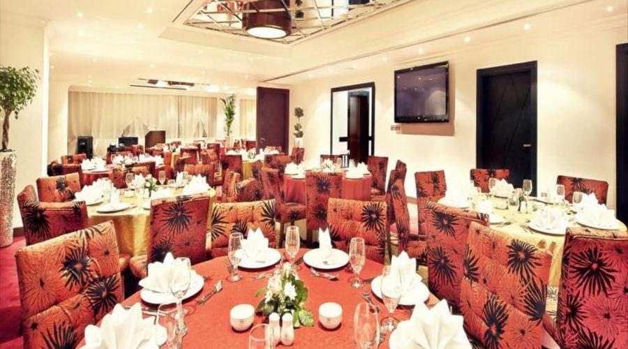 فندق سويس الكورنيش-1 من 22 الصور