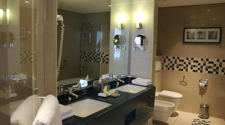 DoubleTree by Hilton Hotel Aqaba -28 of 35 photos