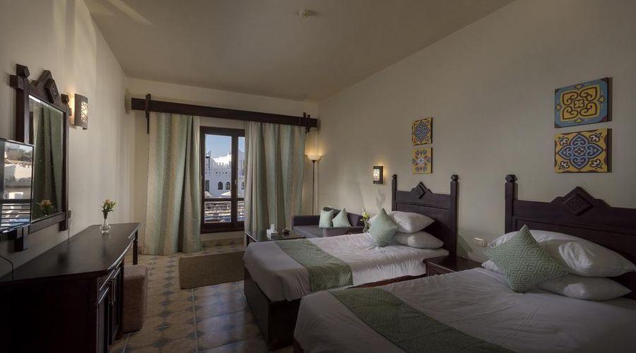 Mazar Resort & Spa-23 of 30 photos