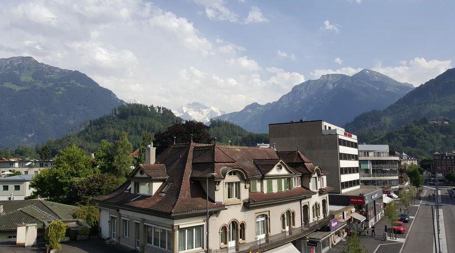 Hotel Bernerhof-24 of 28 photos