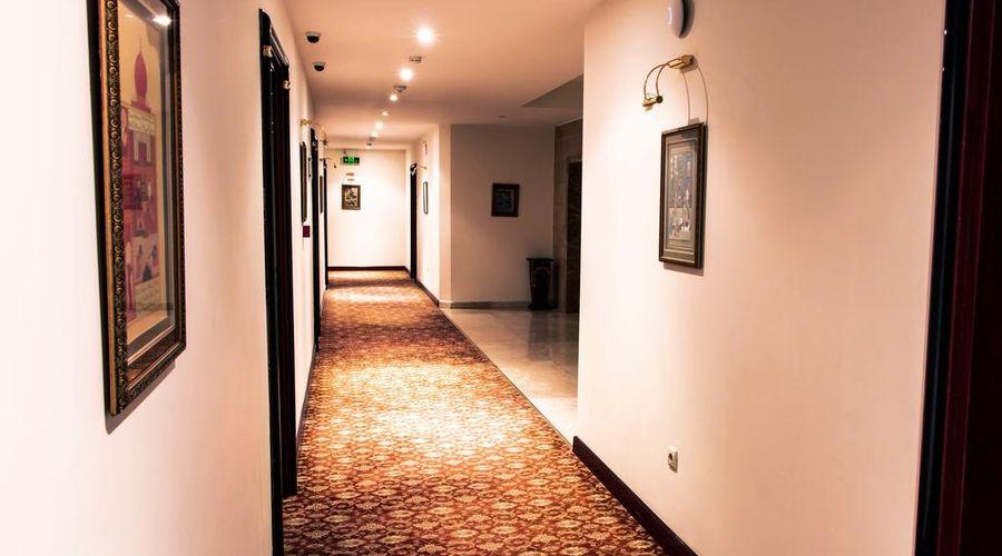 Atropat Hotel-8 of 32 photos
