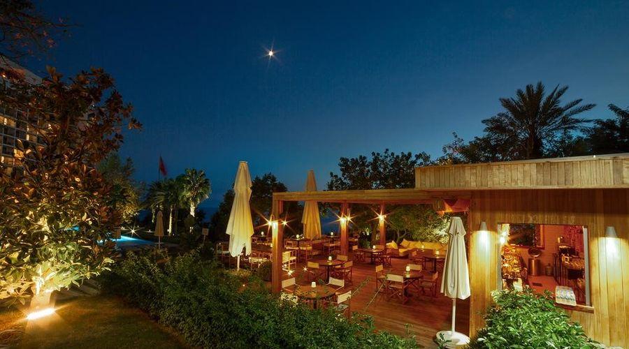 Akra V Hotel-16 of 28 photos