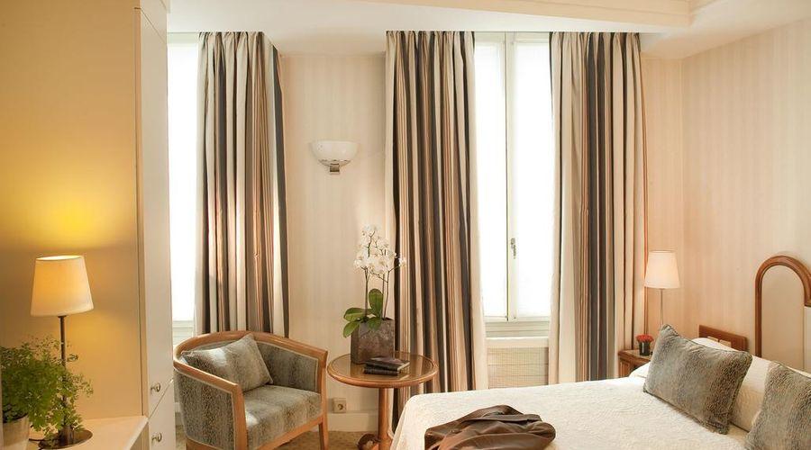فندق دو لاركاد-16 من 20 الصور