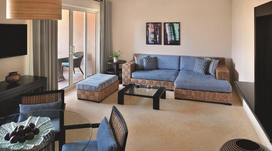 Mövenpick Resort & Residences Aqaba-13 of 32 photos