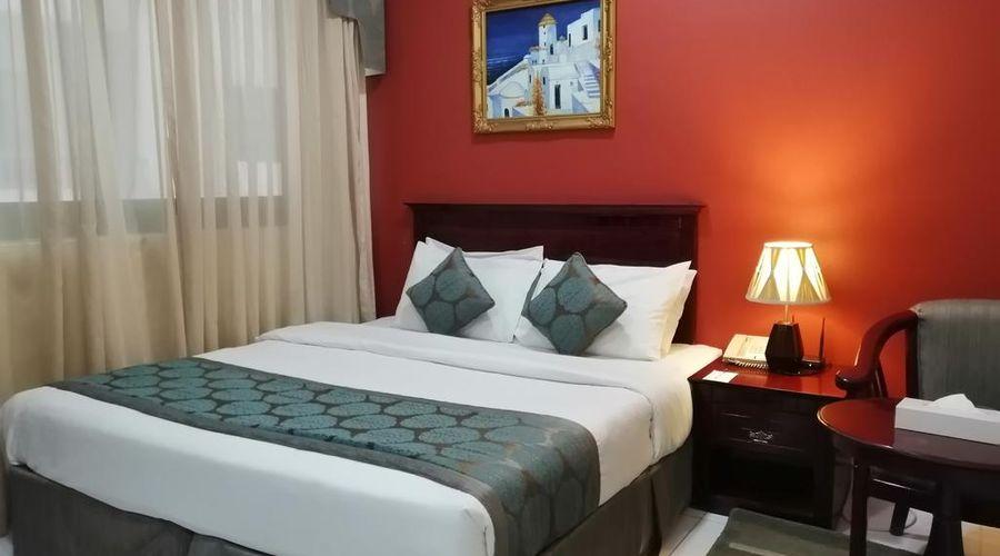 Al Maha Regency Hotel Suites-11 of 23 photos