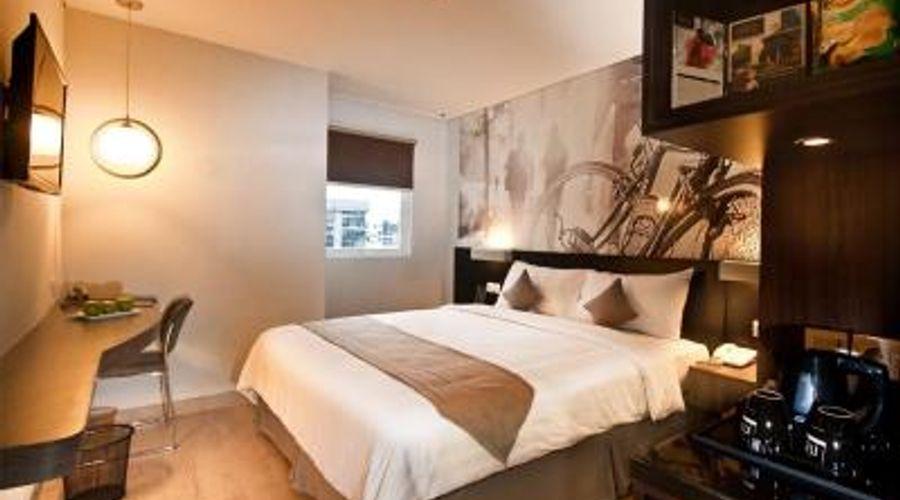 NEO Hotel Mangga Dua-4 of 27 photos