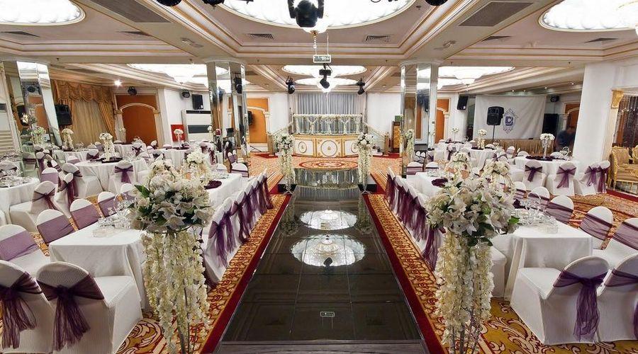 فندق  الدار البيضاء-23 من 33 الصور