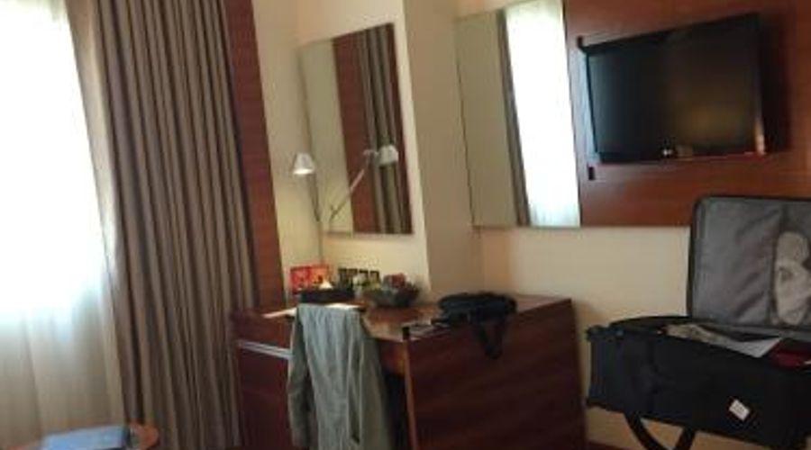 فندق لاندمارك جراند-4 من 40 الصور