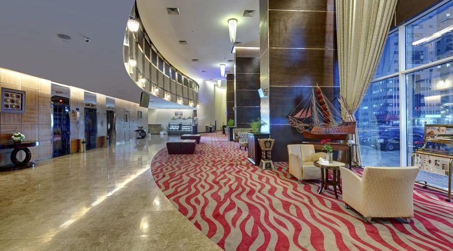 Aryana Hotel-12 of 39 photos