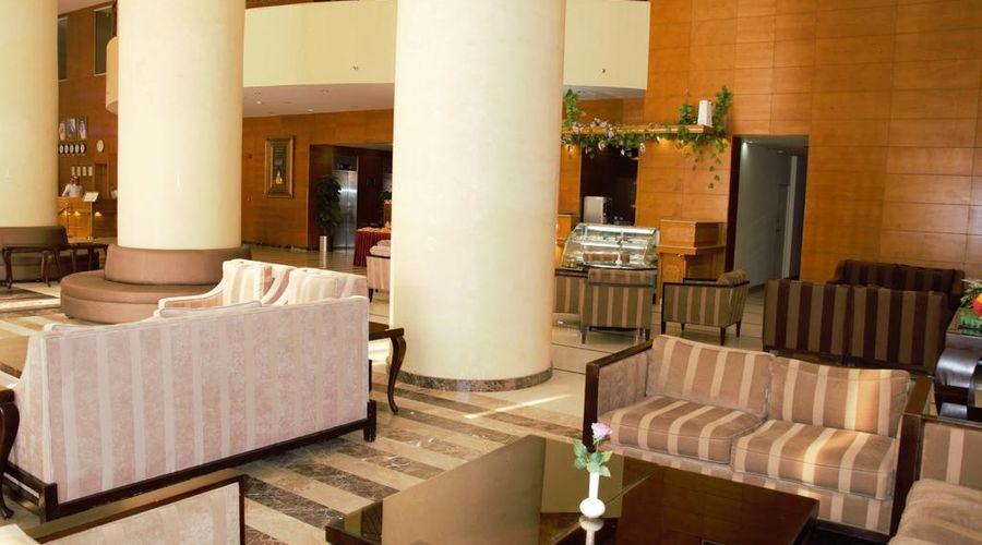 Bab Al Multazam Concorde Hotel-23 of 30 photos