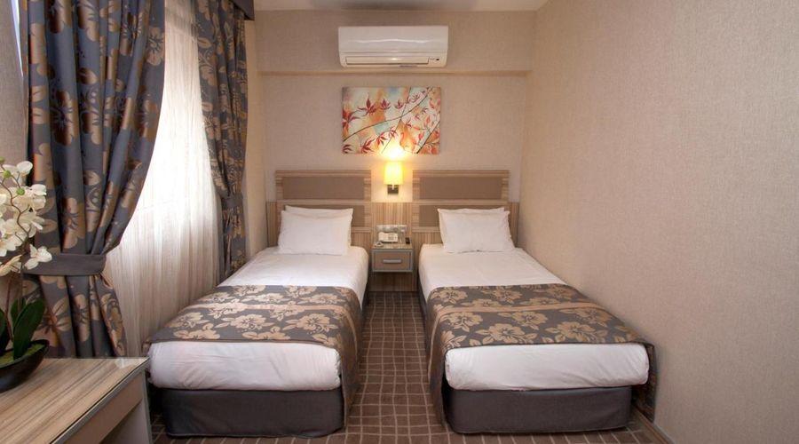 فندق ناندا-7 من 29 الصور