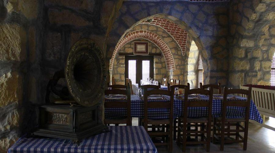 Aliyah Lodge Hotel-5 من 30 الصور