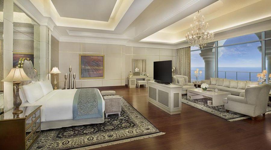 Waldorf Astoria Dubai Palm Jumeirah-30 of 37 photos