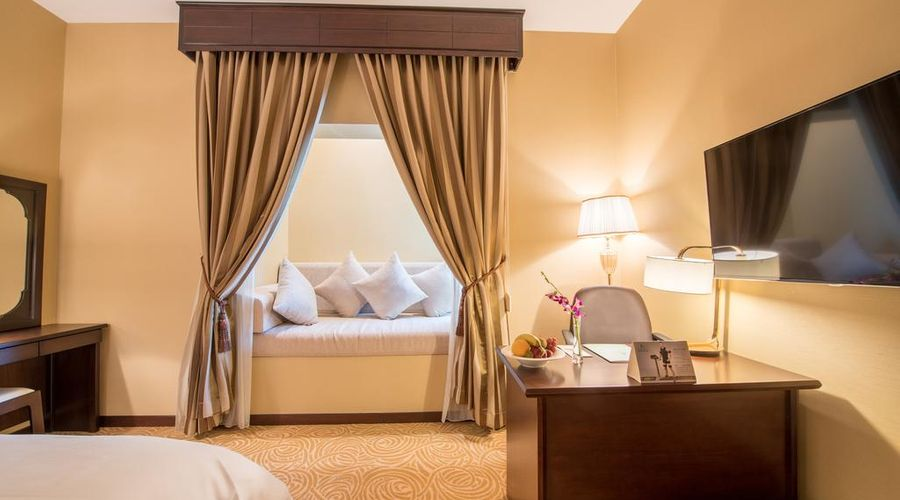 فندق مليسا الرياض-8 من 25 الصور