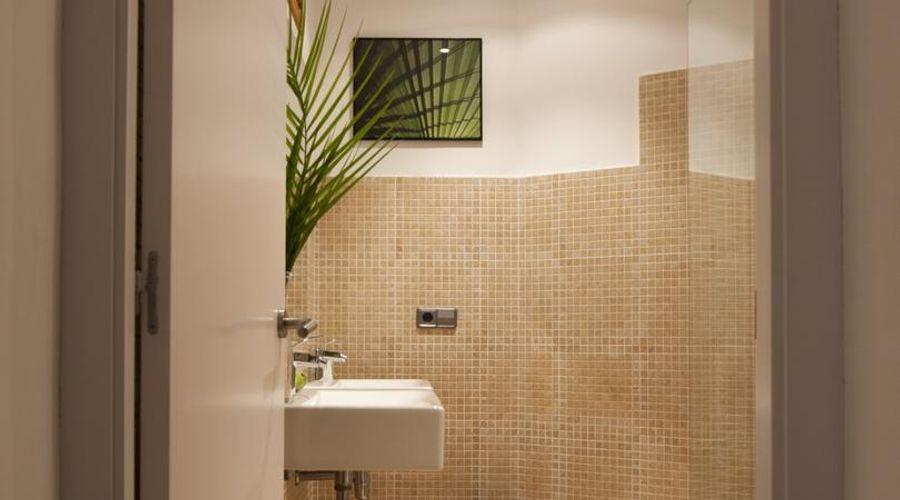 Centric Gracia Apartments-17 من 27 الصور