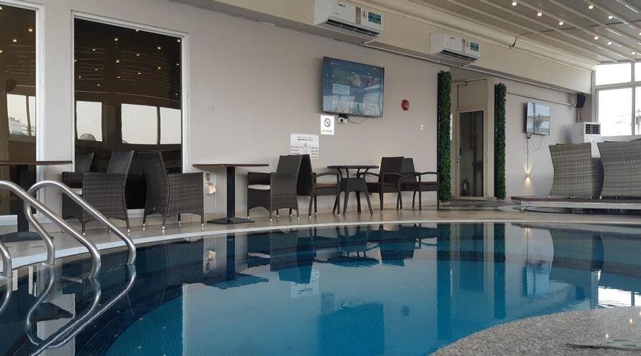فندق لوتس جراند-2 من 30 الصور