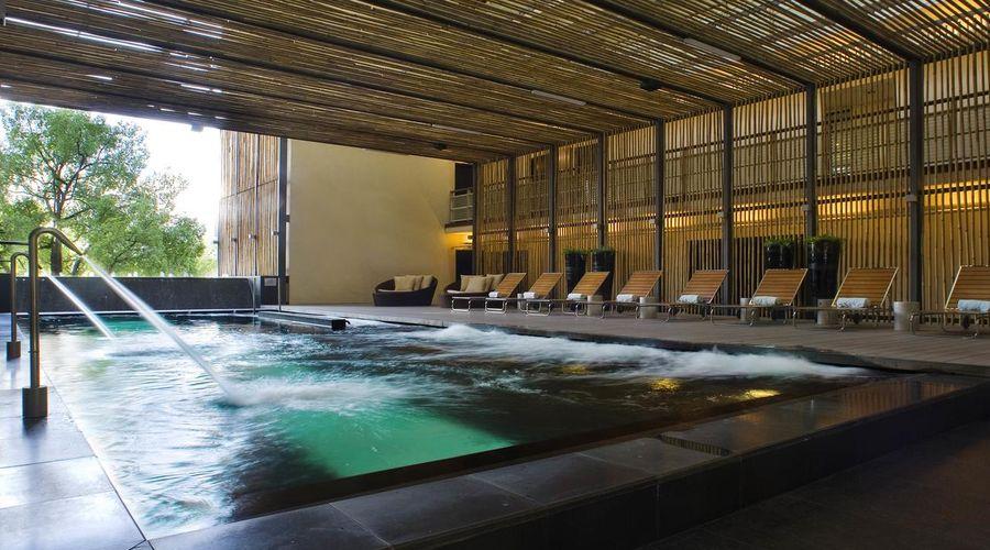 فندق مايا كوالالمبور-14 من 28 الصور