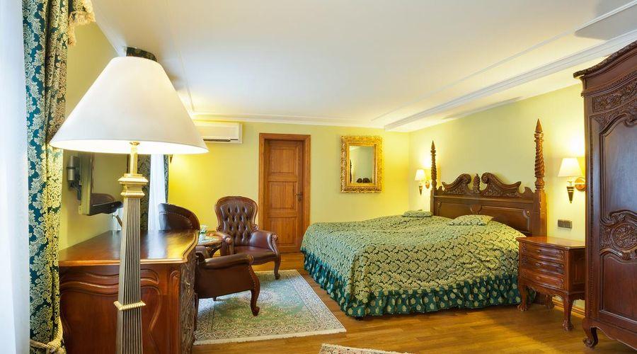 Hotel U Prince -16 of 34 photos
