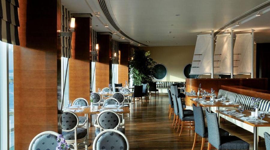 فندق موڤنبيك الخُبر-18 من 40 الصور
