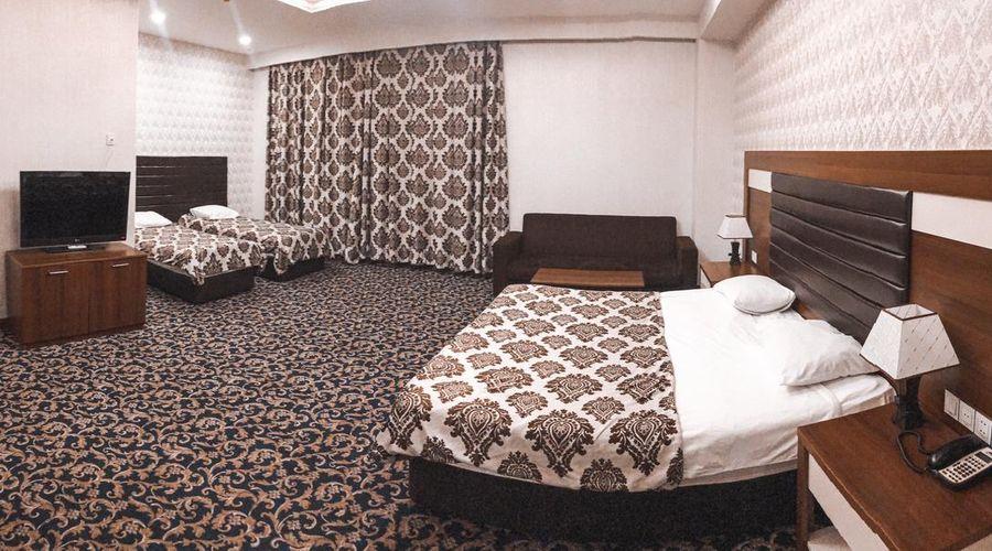 Premier Expo Hotel-18 of 36 photos