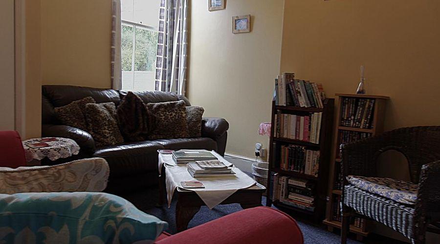 Penrose Bed & Breakfast-8 of 31 photos