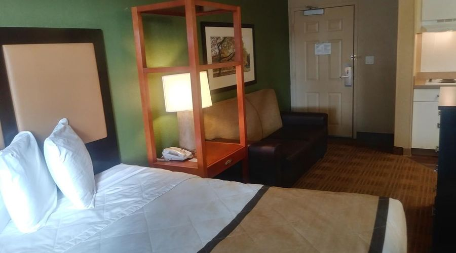 Extended Stay America-Orlando-Southpark-Commodity Circle-26 of 30 photos