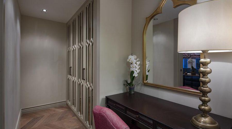 Yesil Ev Hotel-34 من 35 الصور