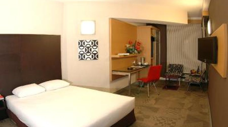 Nippon Hotel-6 of 39 photos