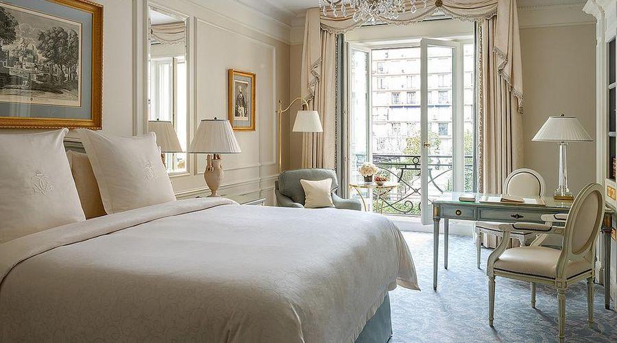 فندق فور سيزونز جورج الخامس باريس-34 من 38 الصور