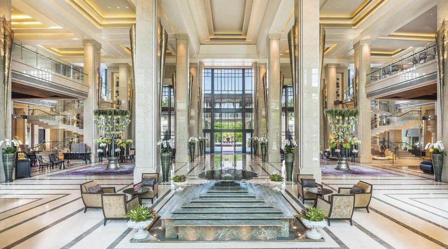 فندق سيام كمبنسكي بانكوك-2 من 30 الصور
