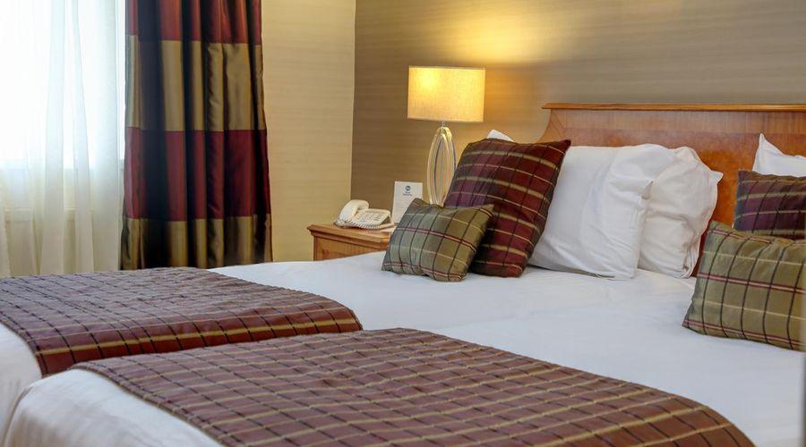 Best Western Aberavon Beach Hotel -12 of 21 photos