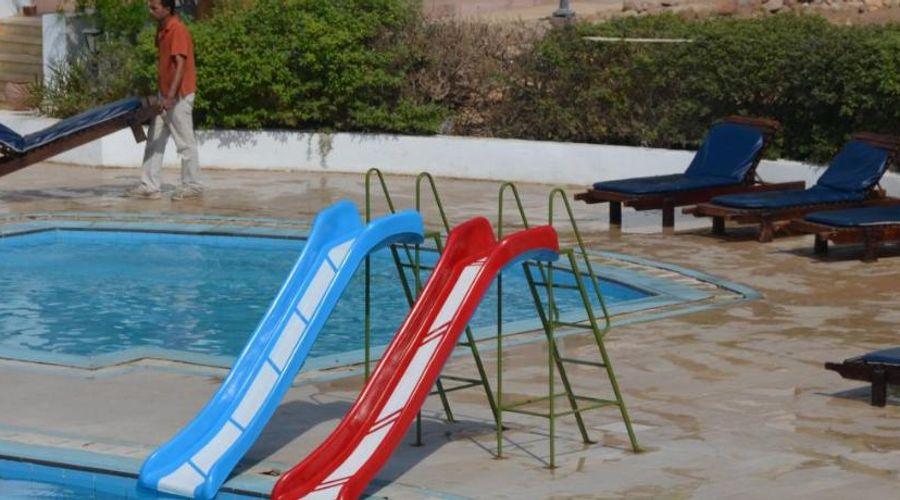 New Badawia Resort-12 of 21 photos