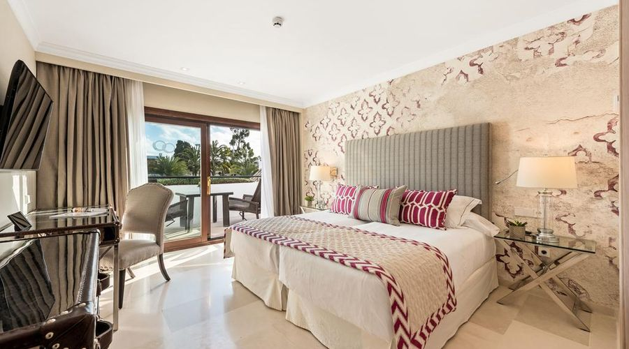 Puente Romano Beach Resort-38 من 39 الصور