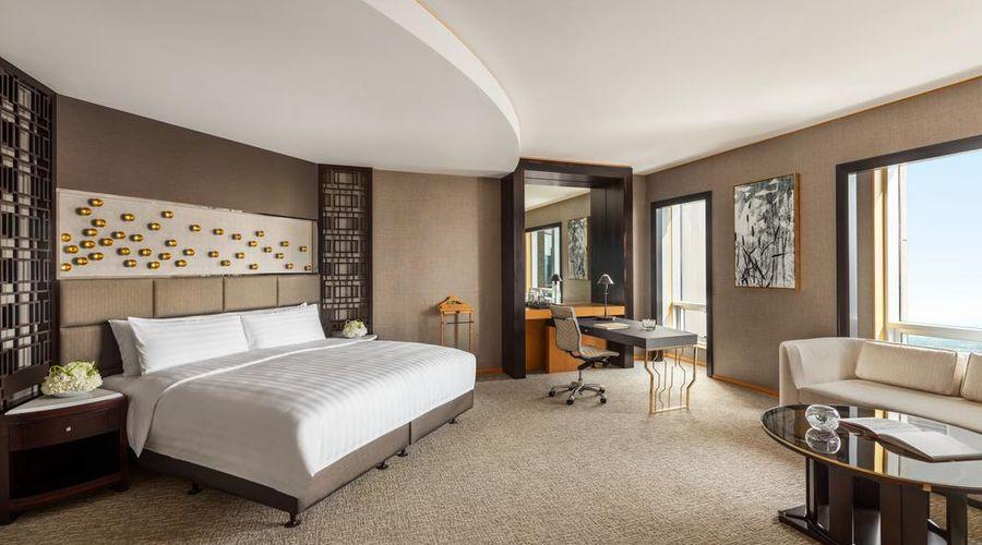 فندق شانجريلا دبي-29 من 31 الصور