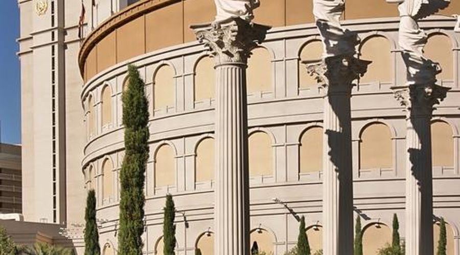 Caesars Palace - Resort & Casino-16 of 25 photos