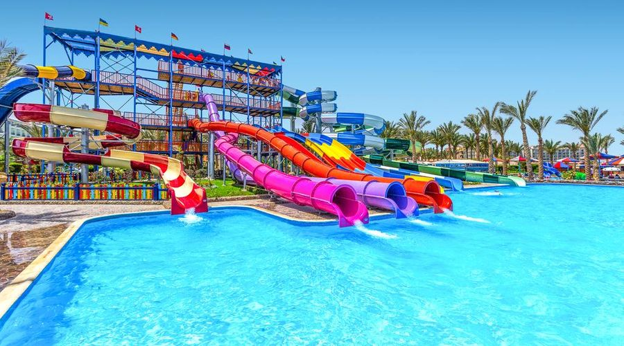 Hawaii Riviera Club Aqua Park - Families And Couples Only-23 من 37 الصور