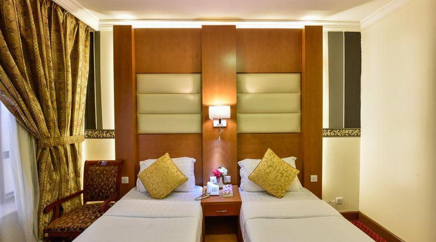 Zowar International Hotel-10 of 35 photos
