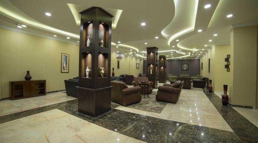 فندق طريف-24 من 28 الصور