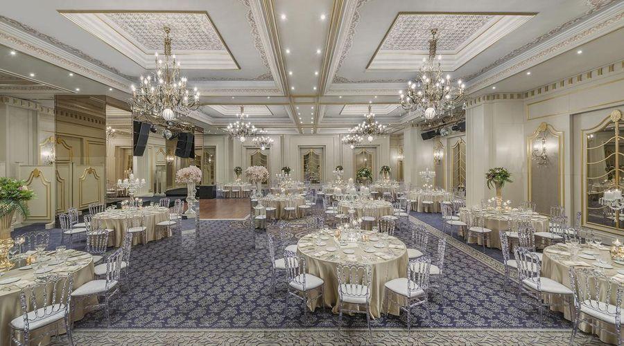 Elite World Istanbul Hotel-22 of 40 photos