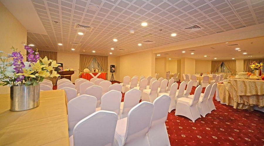 Alain Hotel Ajman-23 of 44 photos