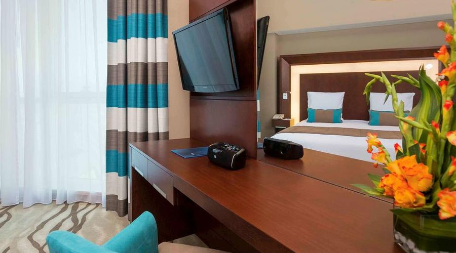 Novotel Dubai Al Barsha-6 of 25 photos