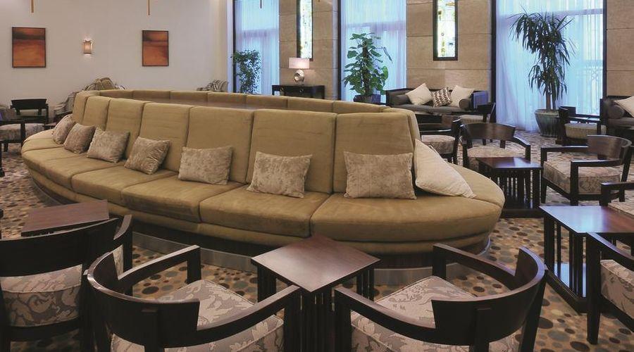فندق وريزيدنسز موڤنبيك برج هاجر مكة-15 من 35 الصور