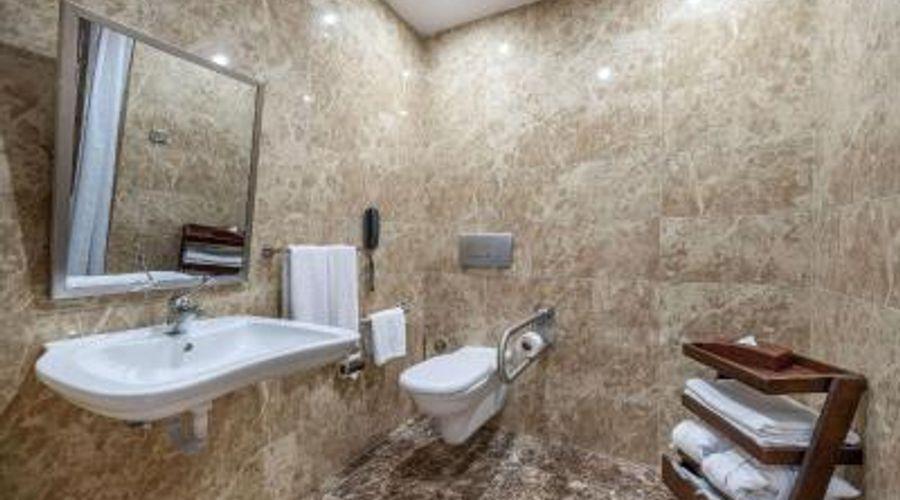 فندق كلاريون إسطنبول محمود بيه-5 من 45 الصور