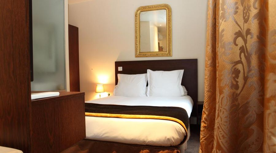 فندق كوينز-3 من 20 الصور