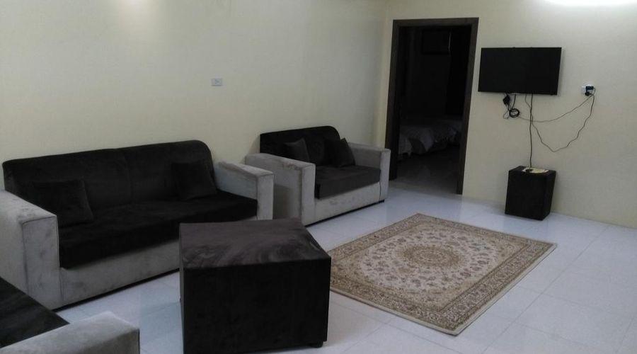 Al Methalia Furnished Apartment 3-15 of 20 photos