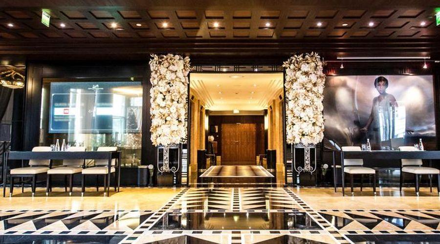 Hotel du Collectionneur Arc de Triomphe-19 of 30 photos